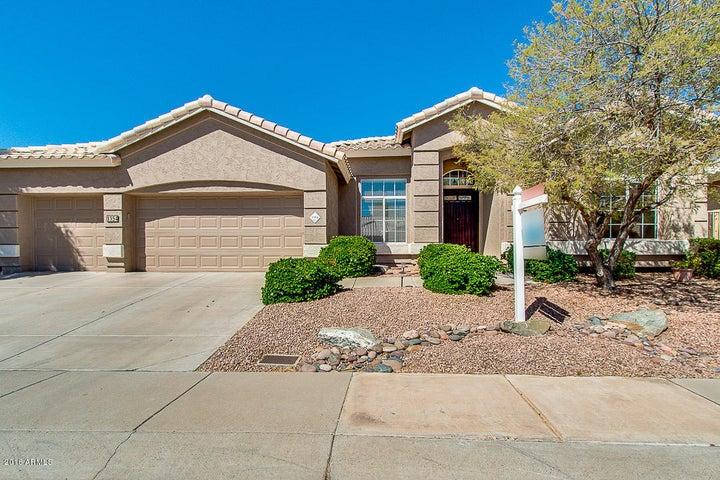 1354 E DESERT TRUMPET Road, Phoenix, AZ 85048
