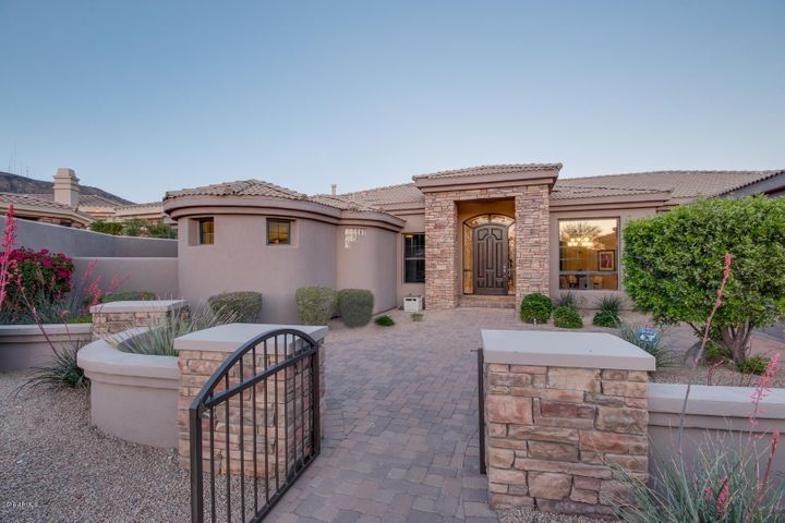 14609 S 1ST Street, Phoenix, AZ 85048