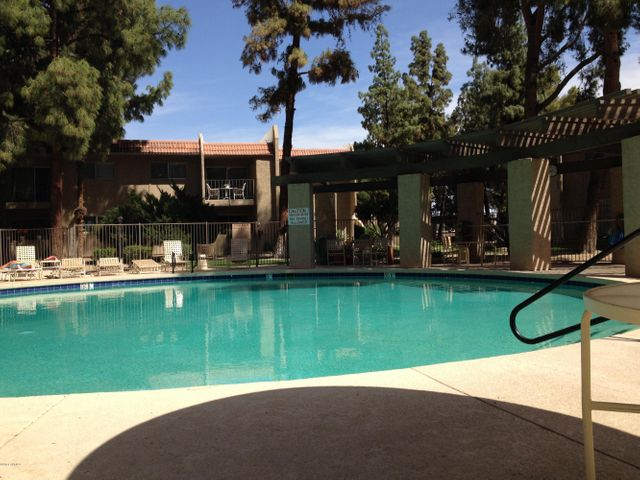 7436 E CHAPARRAL Road, 219, Scottsdale, AZ 85250