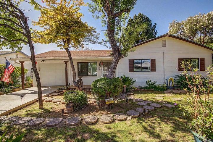 7647 E CATALINA Drive, Scottsdale, AZ 85251