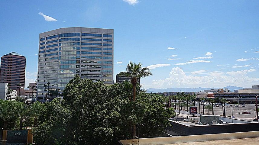 1 E LEXINGTON Avenue, 301, Phoenix, AZ 85012