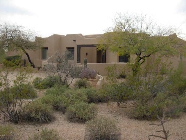 22602 N 80TH Place, Scottsdale, AZ 85255