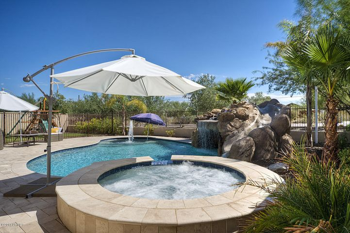 8813 S 18TH Way, Phoenix, AZ 85042