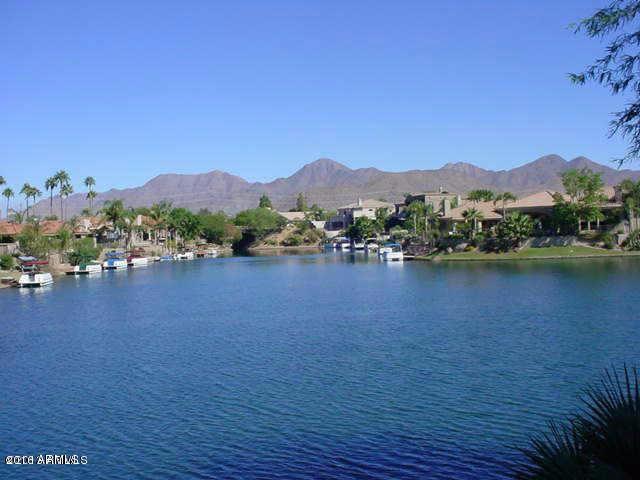 10080 E Mountainview Lake Drive, 241, Scottsdale, AZ 85258