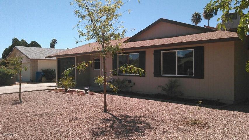 4428 S KENNETH Place, Tempe, AZ 85282