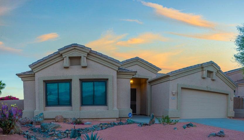 1351 E REDWOOD Lane, Phoenix, AZ 85048