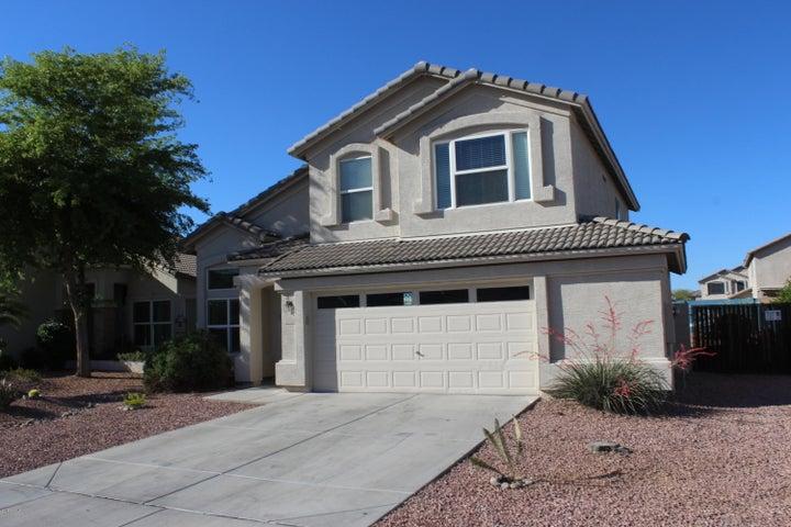 12920 W EARLL Drive, Avondale, AZ 85392