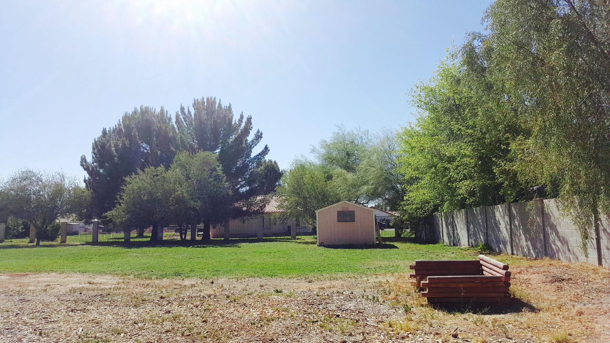 315 E GALVESTON Street, Gilbert, AZ 85295
