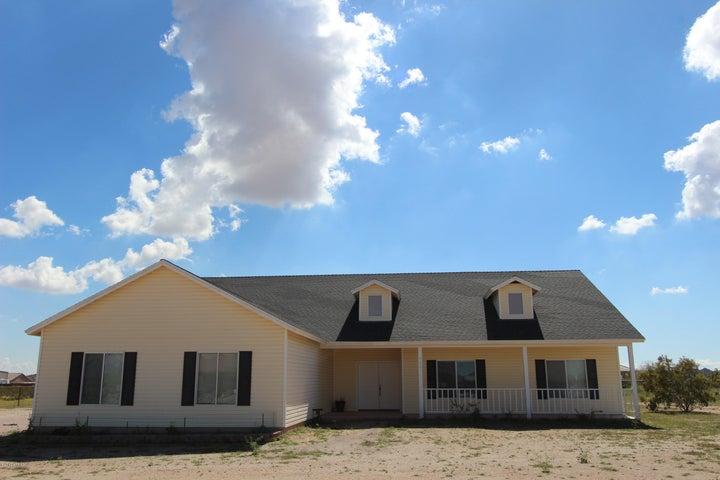 527 W SILVERDALE Road, San Tan Valley, AZ 85143