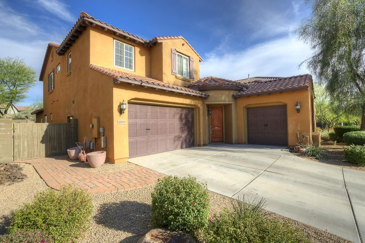 21231 N 38TH Place, Phoenix, AZ 85050