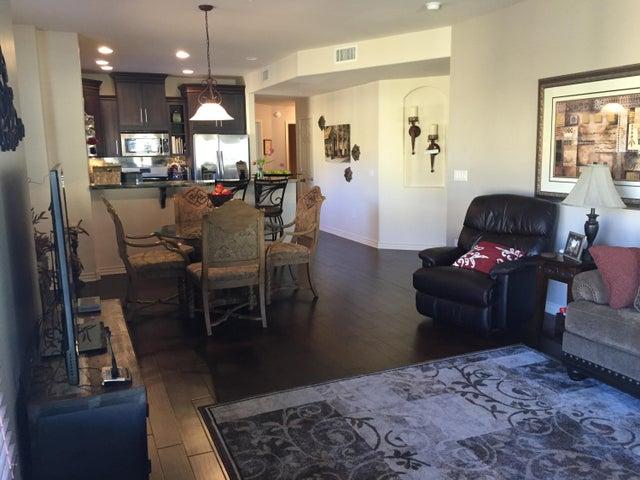 5350 E DEER VALLEY Drive, 4437, Phoenix, AZ 85054