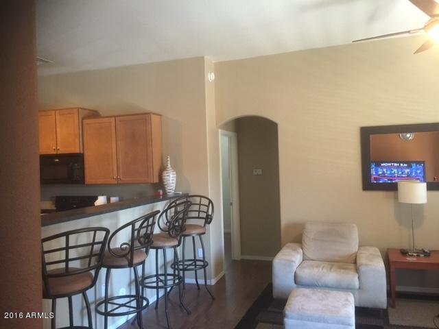 2402 E 5TH Street, 1516, Tempe, AZ 85281