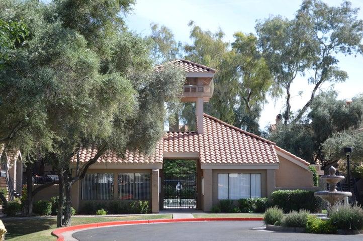 2333 E SOUTHERN Avenue, 1017, Tempe, AZ 85282