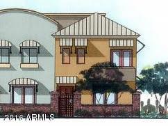 1406 W MAIN Street, 119, Mesa, AZ 85201