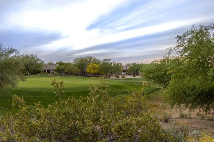 22828 N 55TH Street, Phoenix, AZ 85054