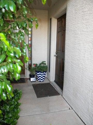 9445 N 94th Place, 117, Scottsdale, AZ 85258
