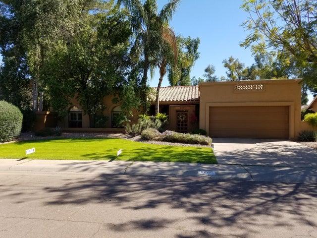 8213 E QUARTERHORSE Trail, Scottsdale, AZ 85258