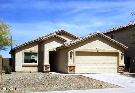 5096 E SILVERBELL Road, San Tan Valley, AZ 85143
