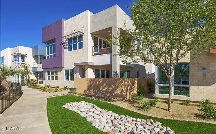 9001 E San Victor Drive, 1012, Scottsdale, AZ 85258