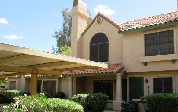 4901 E KELTON Lane, 1059, Scottsdale, AZ 85254