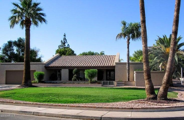 1906 E VAUGHN Street, Tempe, AZ 85283