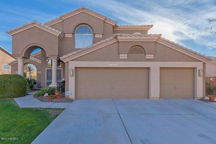 16241 S 1ST Street, Phoenix, AZ 85048