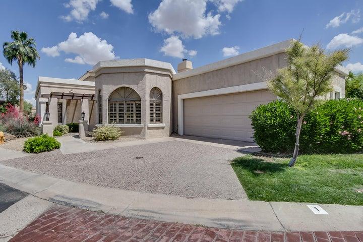 8100 E CAMELBACK Road, 1, Scottsdale, AZ 85251
