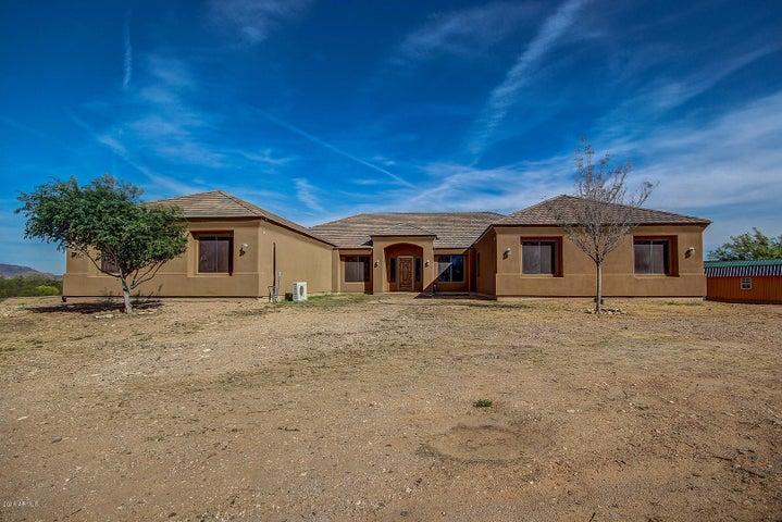 1517 E RED RANGE Way, Phoenix, AZ 85085
