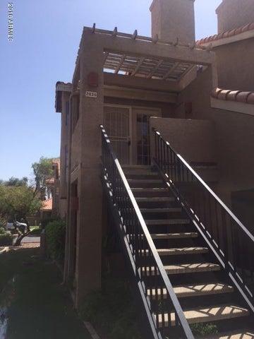 2333 E SOUTHERN Avenue, 2036, Tempe, AZ 85282