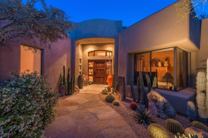 10040 E HAPPY VALLEY Road, 2027, Scottsdale, AZ 85255