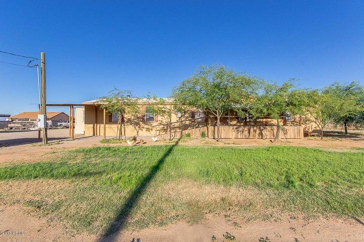 32023 N PARTRIDGE Court, San Tan Valley, AZ 85143