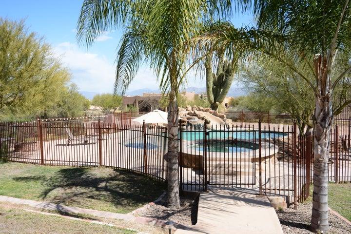 28207 N 154TH Street, Scottsdale, AZ 85262