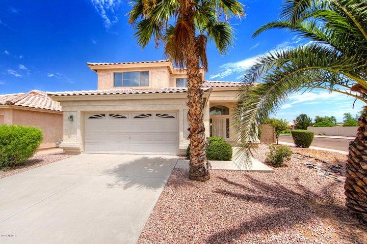 406 W COLT Road, Tempe, AZ 85284
