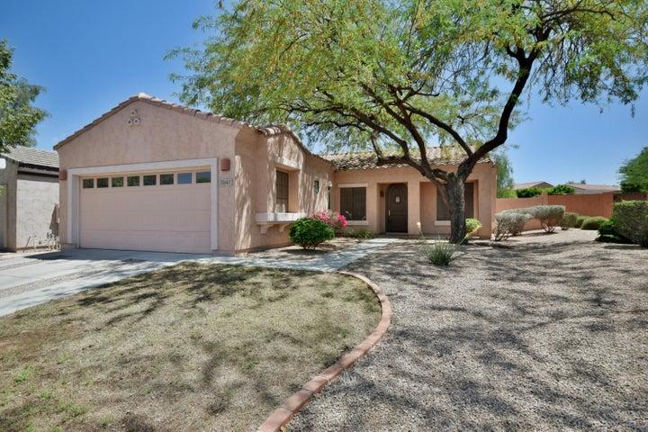 7047 S 30th Street, Phoenix, AZ 85042