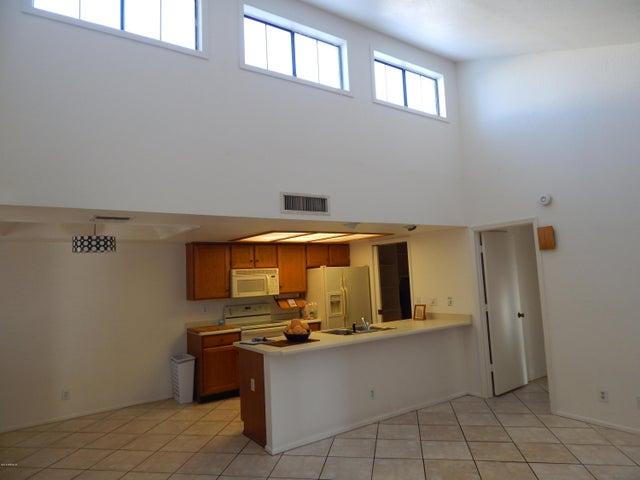 633 W SOUTHERN Avenue, 1158, Tempe, AZ 85282