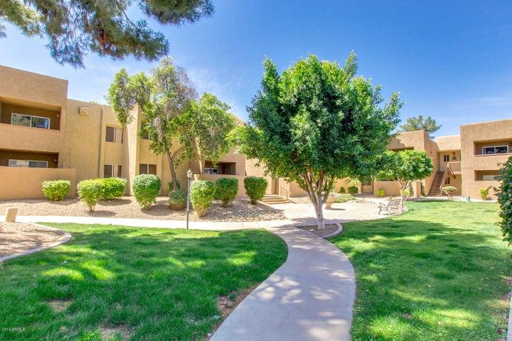 5877 N GRANITE REEF Road, 2256, Scottsdale, AZ 85250