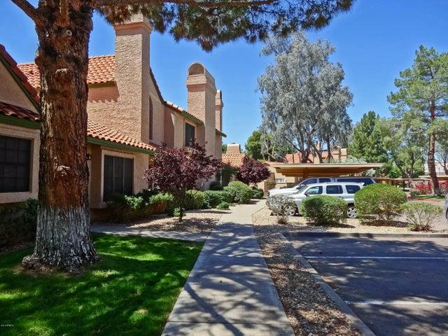4901 E Kelton Lane, 1204, Scottsdale, AZ 85254