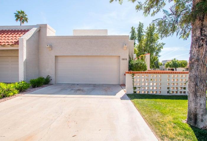 5135 N 76TH Place, Scottsdale, AZ 85250