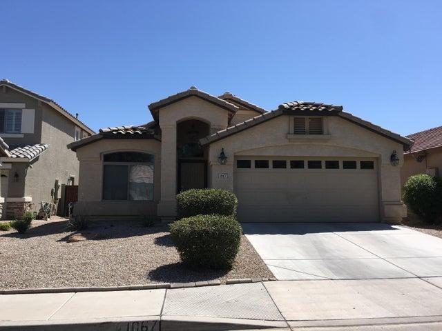 1067 E SADDLE Way, San Tan Valley, AZ 85143