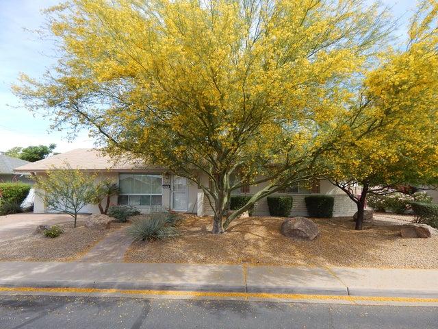 7914 E OAK Street, Scottsdale, AZ 85257