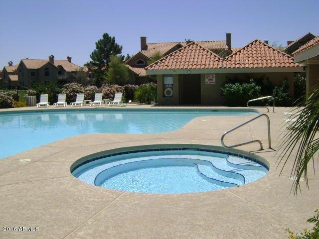 1633 E LAKESIDE Drive, 189, Gilbert, AZ 85234