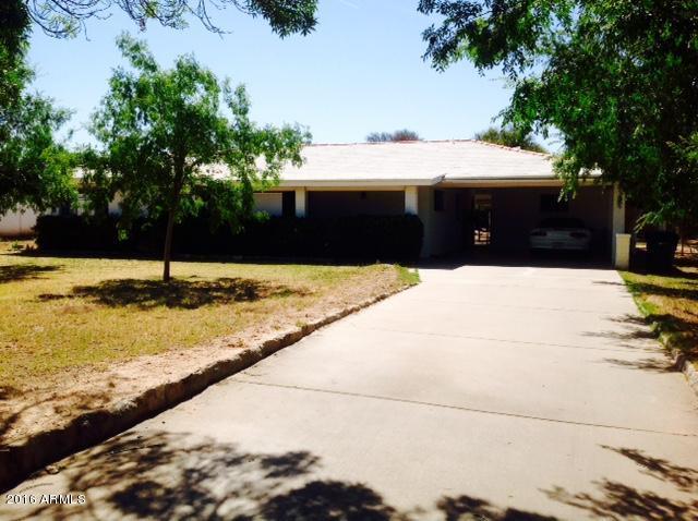 8044 S 13TH Place, Phoenix, AZ 85042
