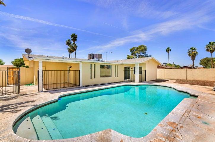 2254 W CHARTER OAK Road, Phoenix, AZ 85029