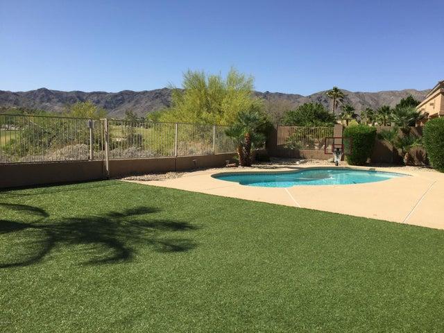 16820 S 1st Drive, Phoenix, AZ 85045