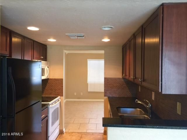 7126 N 19TH Avenue, 165, Phoenix, AZ 85021