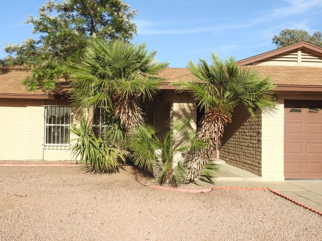 9615 N 35TH Lane, Phoenix, AZ 85051