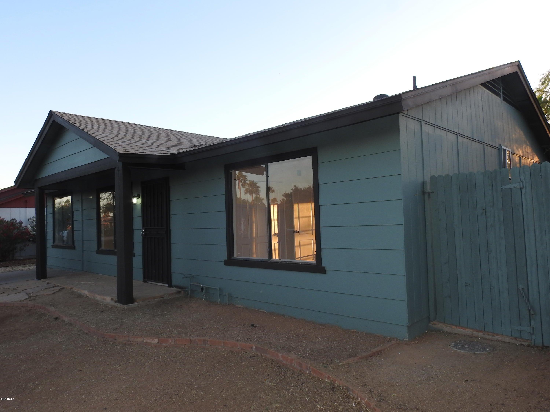 17814 N 34TH Place, Phoenix, AZ 85032