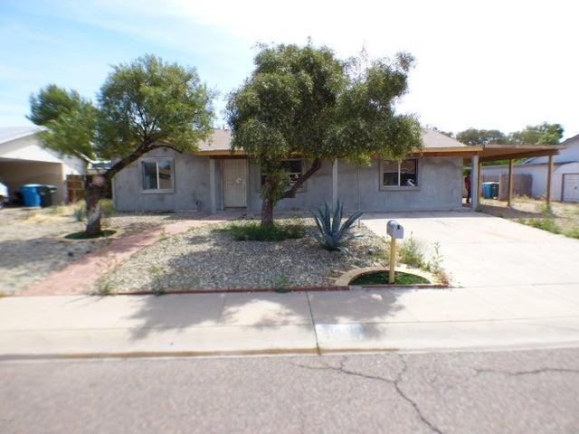 14201 N 41ST Place, Phoenix, AZ 85032