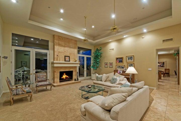 10040 E HAPPY VALLEY Road, 398, Scottsdale, AZ 85255