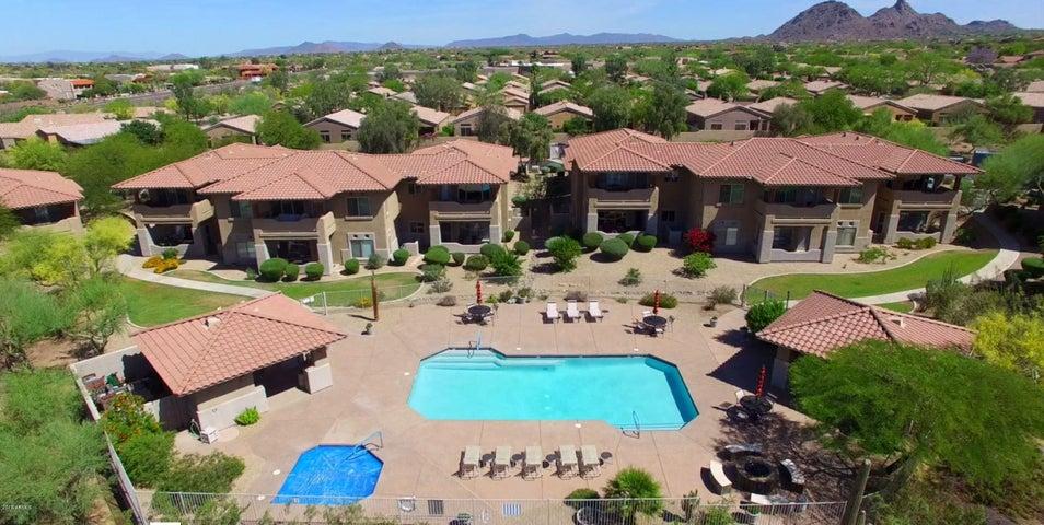 8880 E PARAISO Drive, 113, Scottsdale, AZ 85255